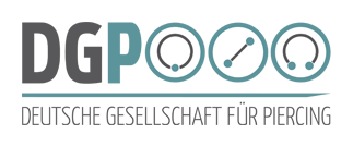 DGP - Logo